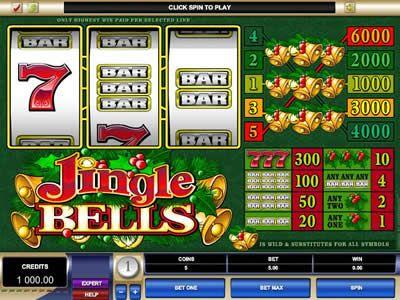 Casino spill gratis