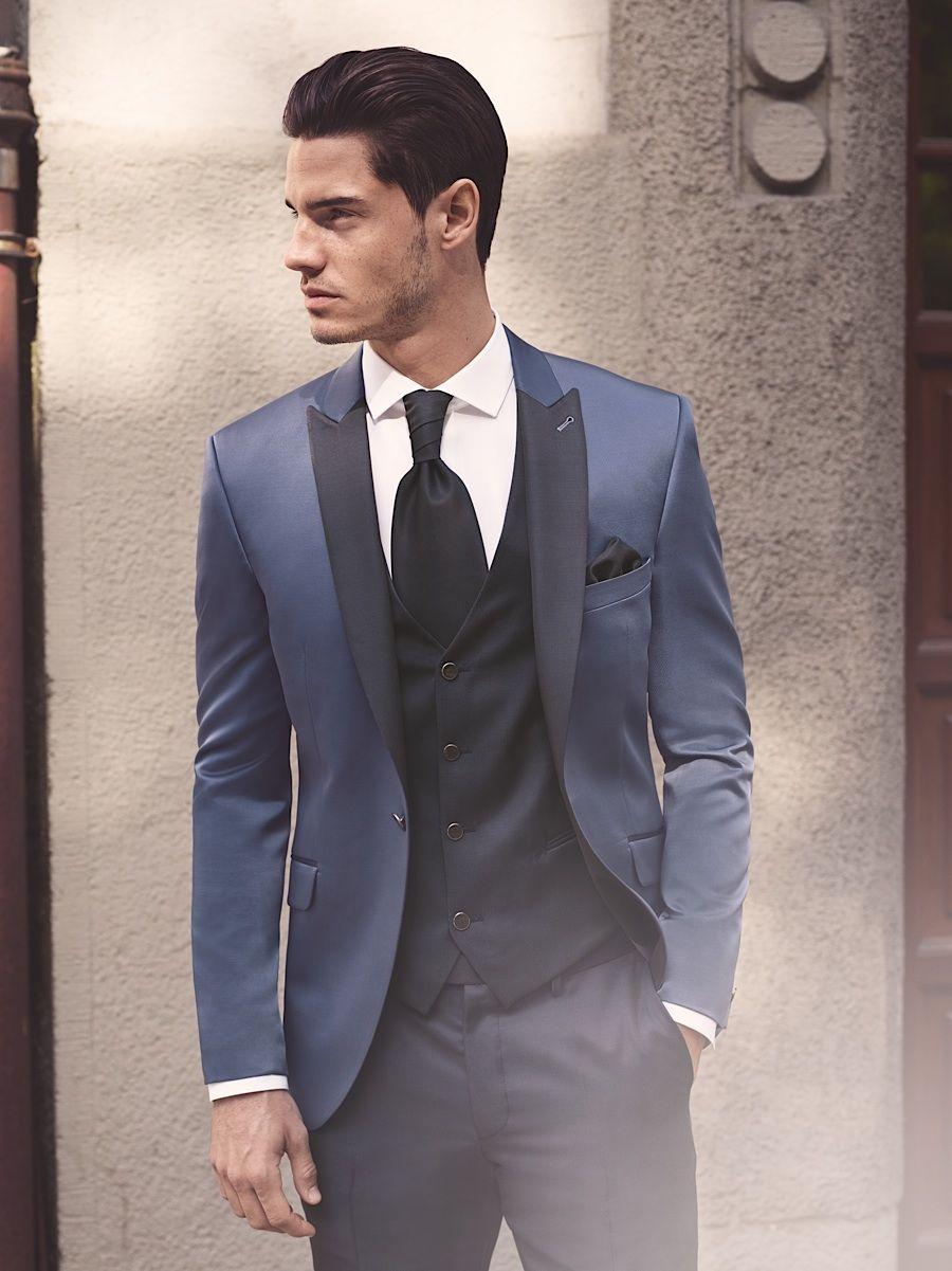 Digel Ceremony | Anzug hochzeit, Hochzeitsanzug bräutigam