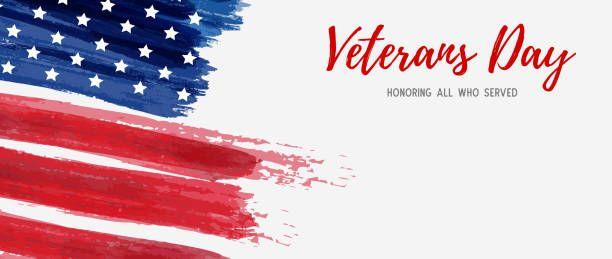 Veterans Day Beautiful Photos For Instagram Veterans Day