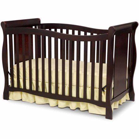 Baby Delta Children Cribs Convertible Crib