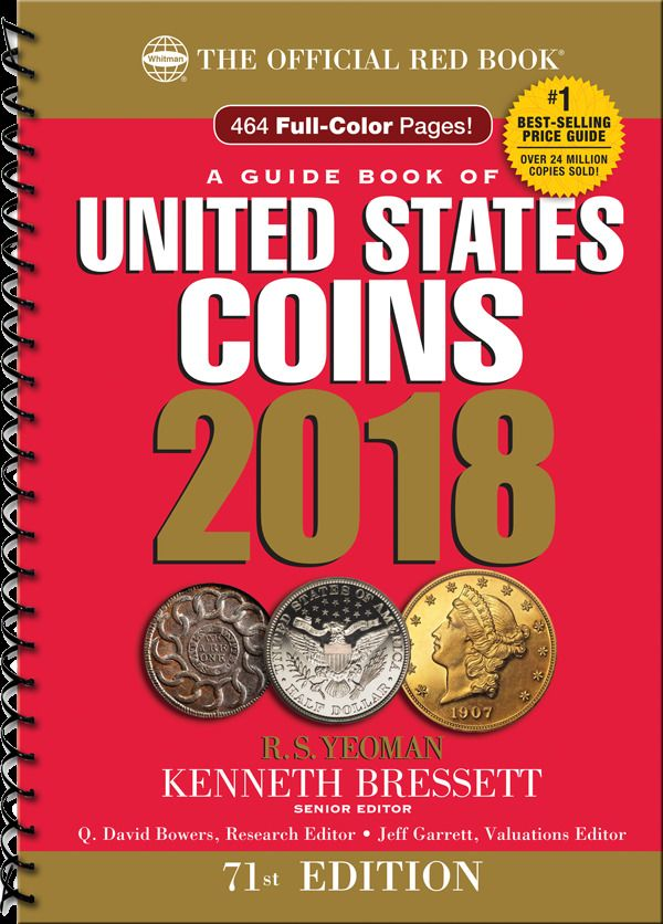 coin selling guide