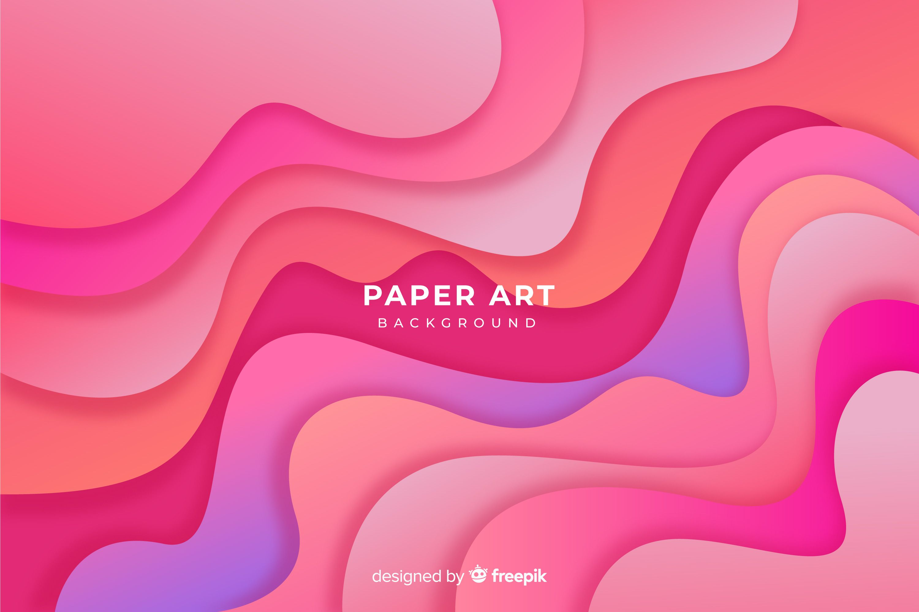 Download Paper Art Background For Free Church Graphic Design