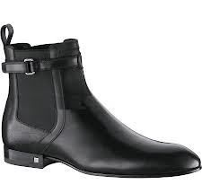 chaussures-bottes-hommes-soldes-louis-vuitton-marque-luxe ...