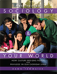 Where can i find articles about sociology topics?