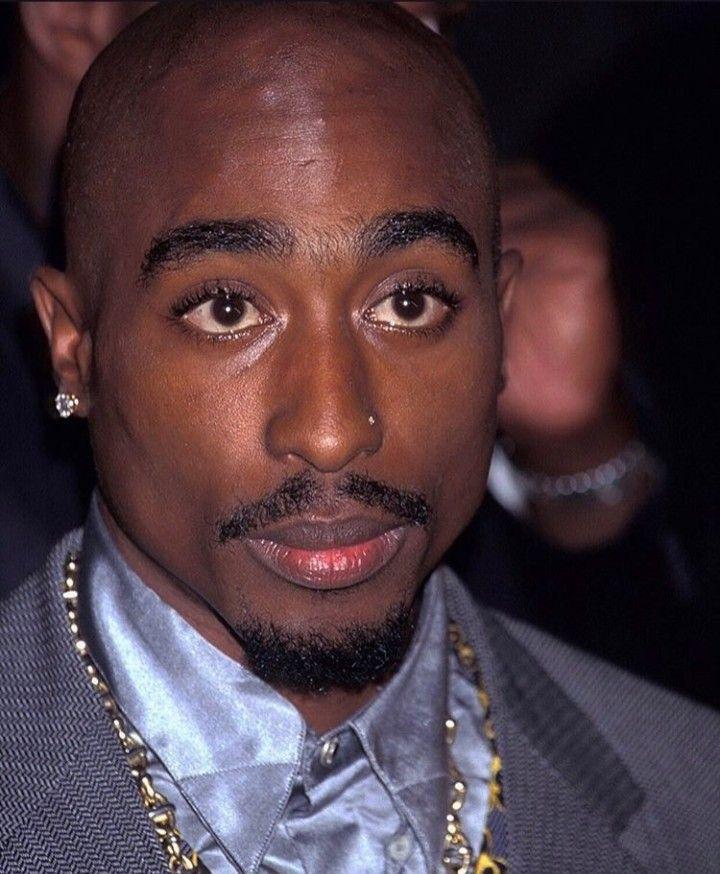 Pin by Ricky Luna on Tupac | Tupac shakur, Tupac, 2pac