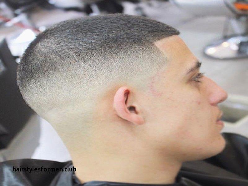 Nice Inspirational Fade Haircut 3 On Top Check More At Https Hairstylesformen Club Fade Haircut 3 On Top Gaya Rambut Pria Rambut Pria Gaya Rambut