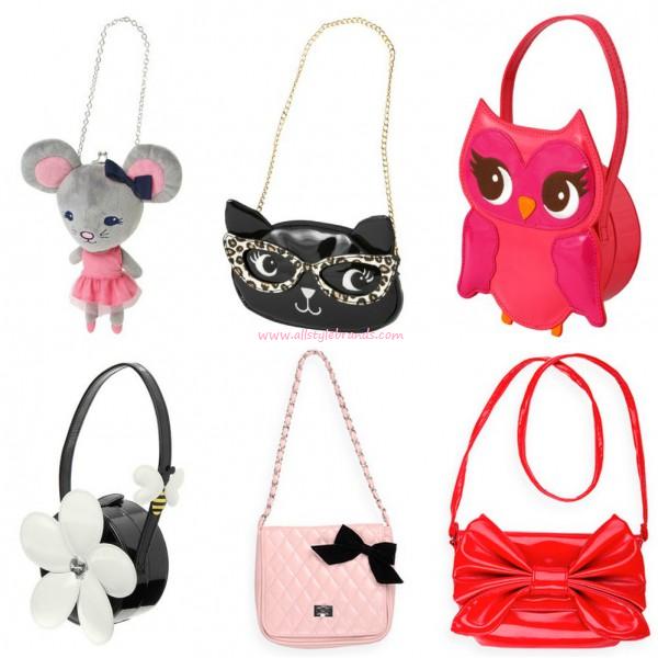 cute purses purses pinterest teenagers purses and