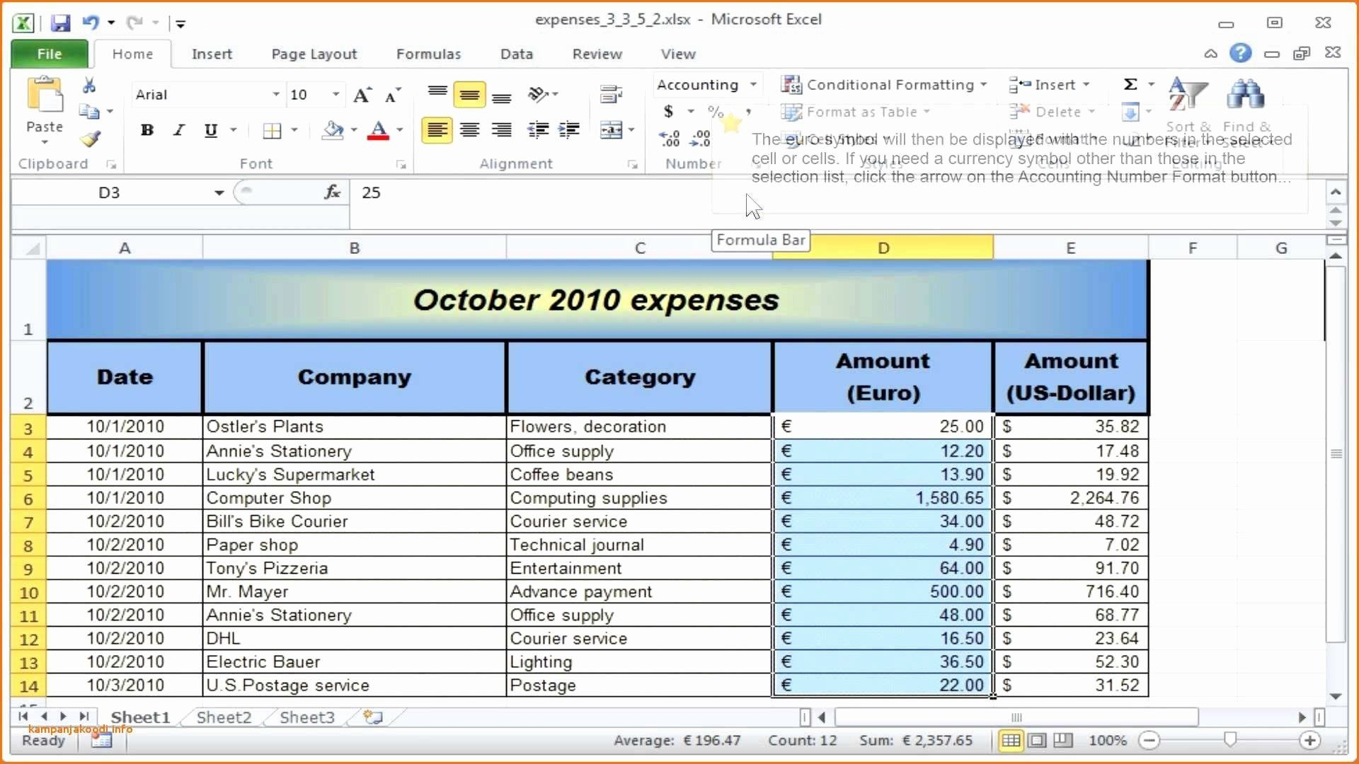 Template For Bookkeeping Small Business In 2020 Spreadsheet
