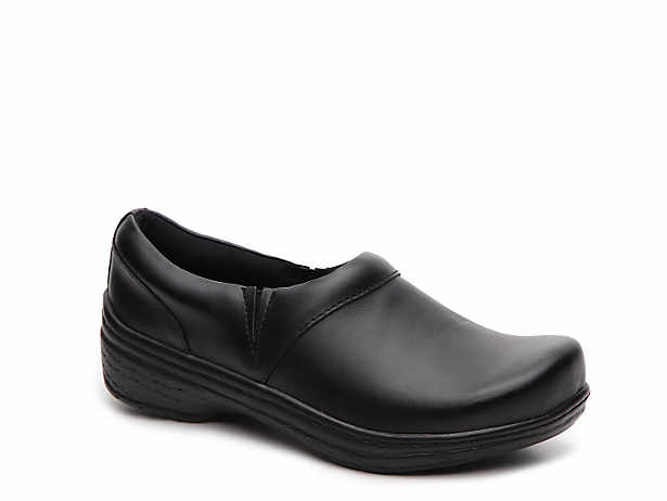 non slip womens shoes   DSW   Clogs