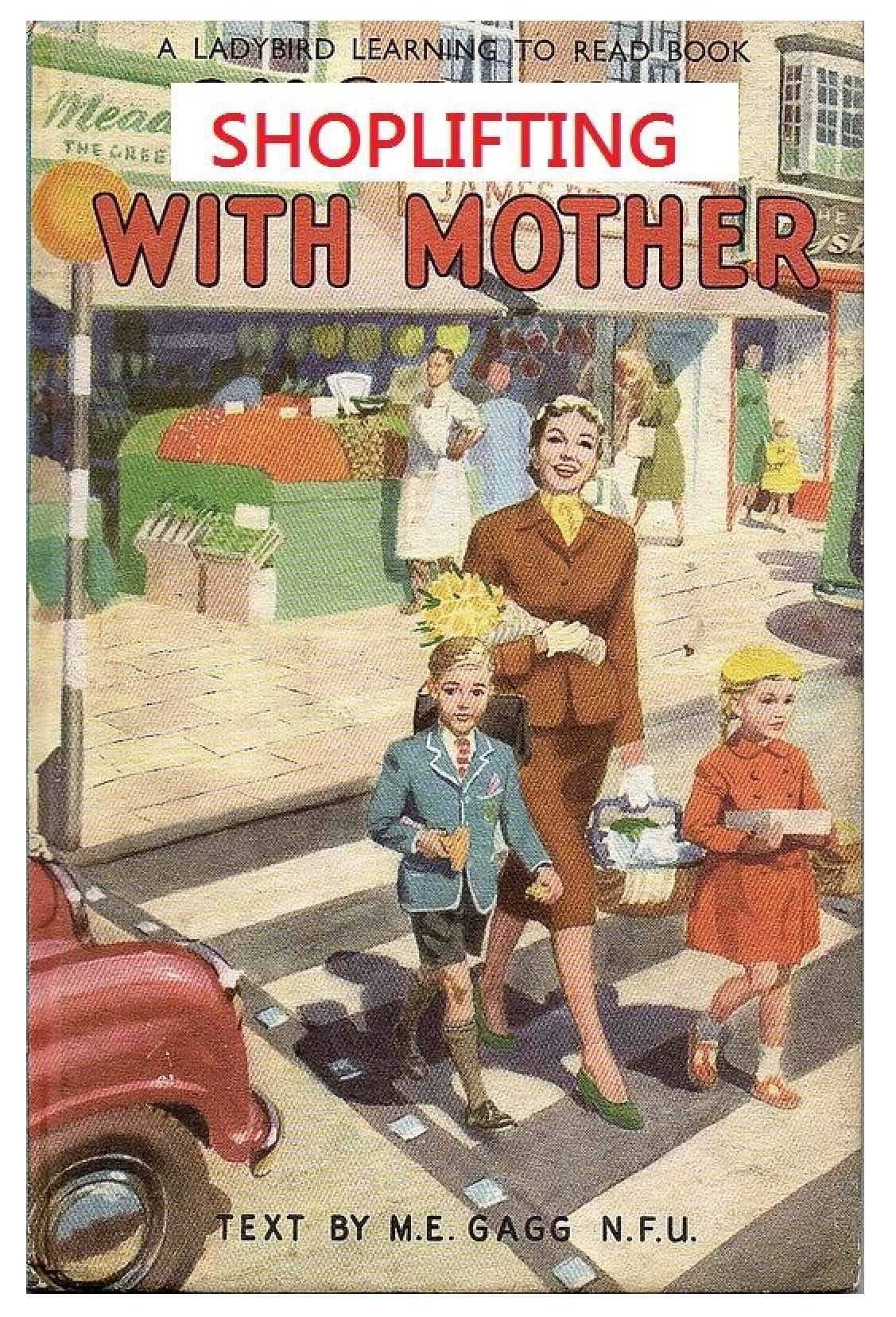 Funny Book Covers Funny Spoof Book Titles Weird Kids Books