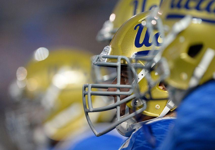 ncaa Google Search Football helmets, Ncaa, Football