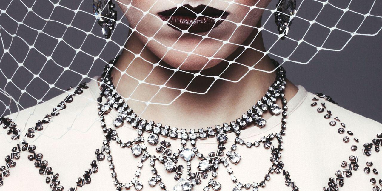 Best Harper S Bazaar 400 x 300