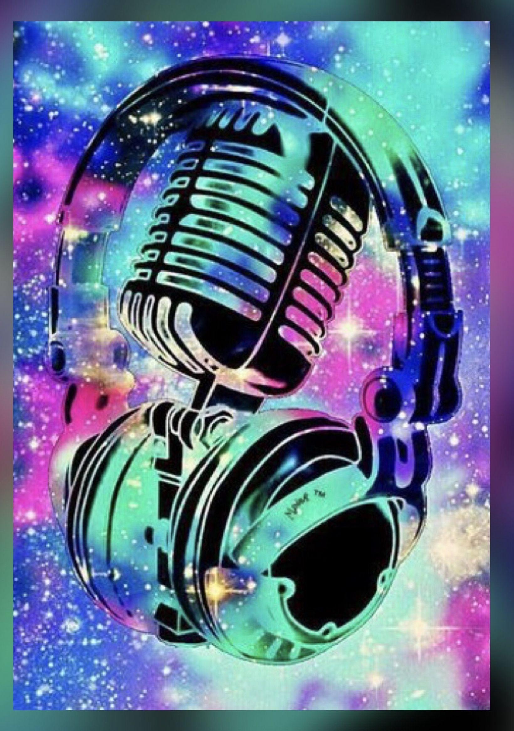 Cool Music Wallpaper