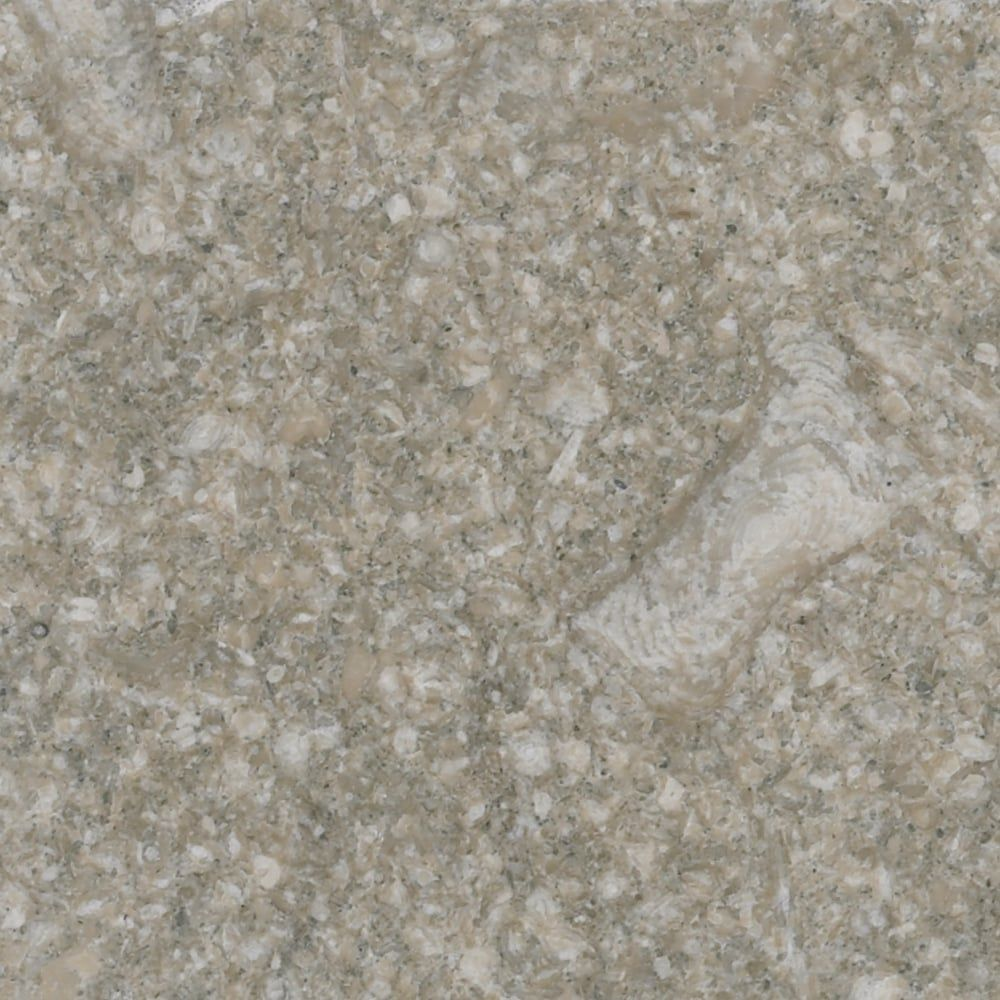 Seagrass Limestone Special Order Tile Series Arizona Tile In 2020 Limestone Coastal Interiors Design Sea Grass