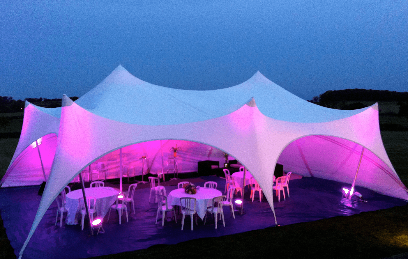 50 % Off-Buy Party Tent   Outdoor White Party Tents for Sale USA   Party  tent, Party tent rentals, Tent