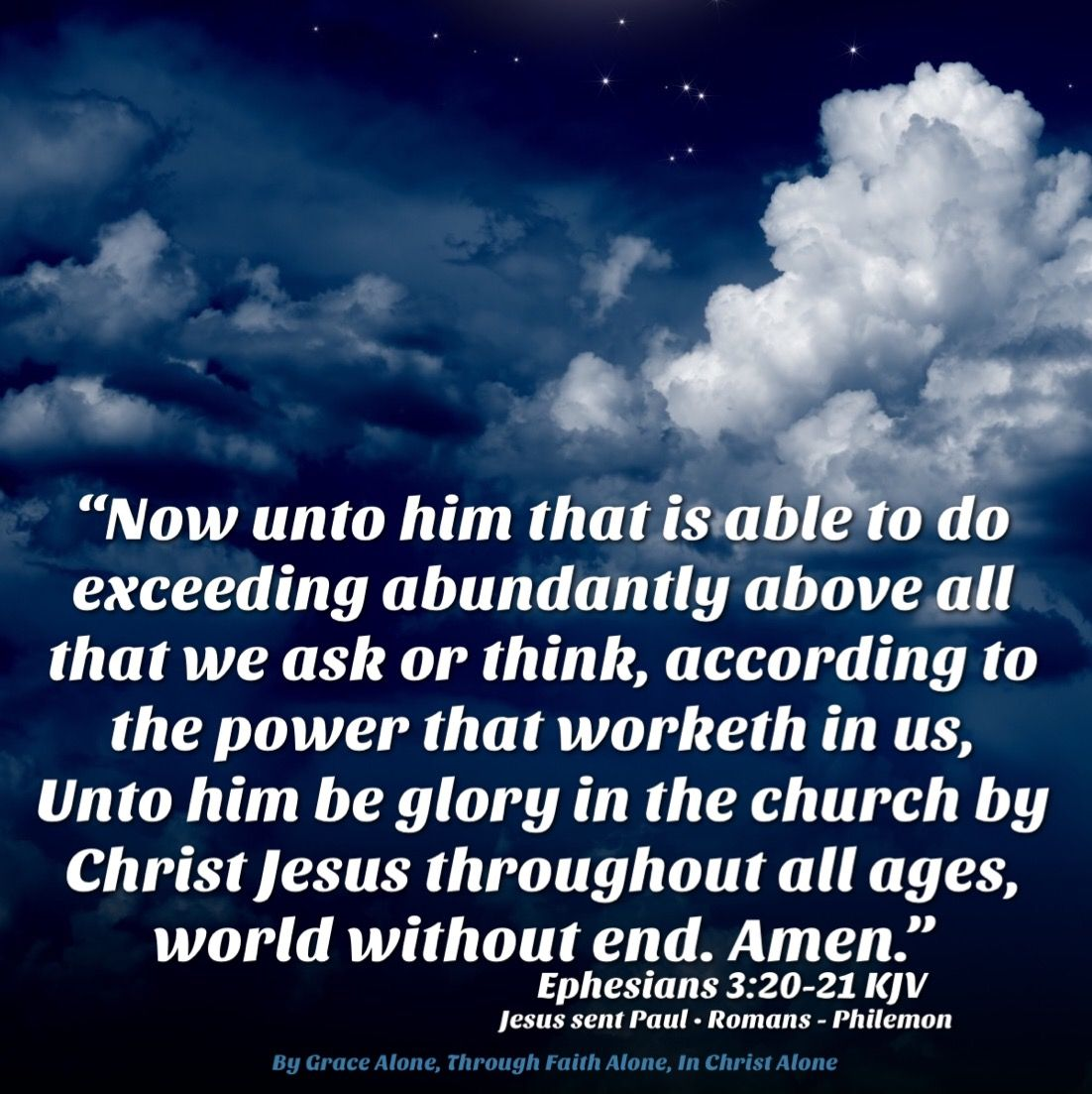 Pin by becky clay on GOD   Ephesians, Lord jesus christ, Bible scriptures