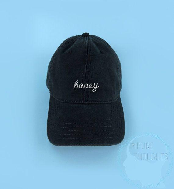 Galaxy Mermaid Baseball Cap Adjustable Washed Cotton Dad Hat Hats Black