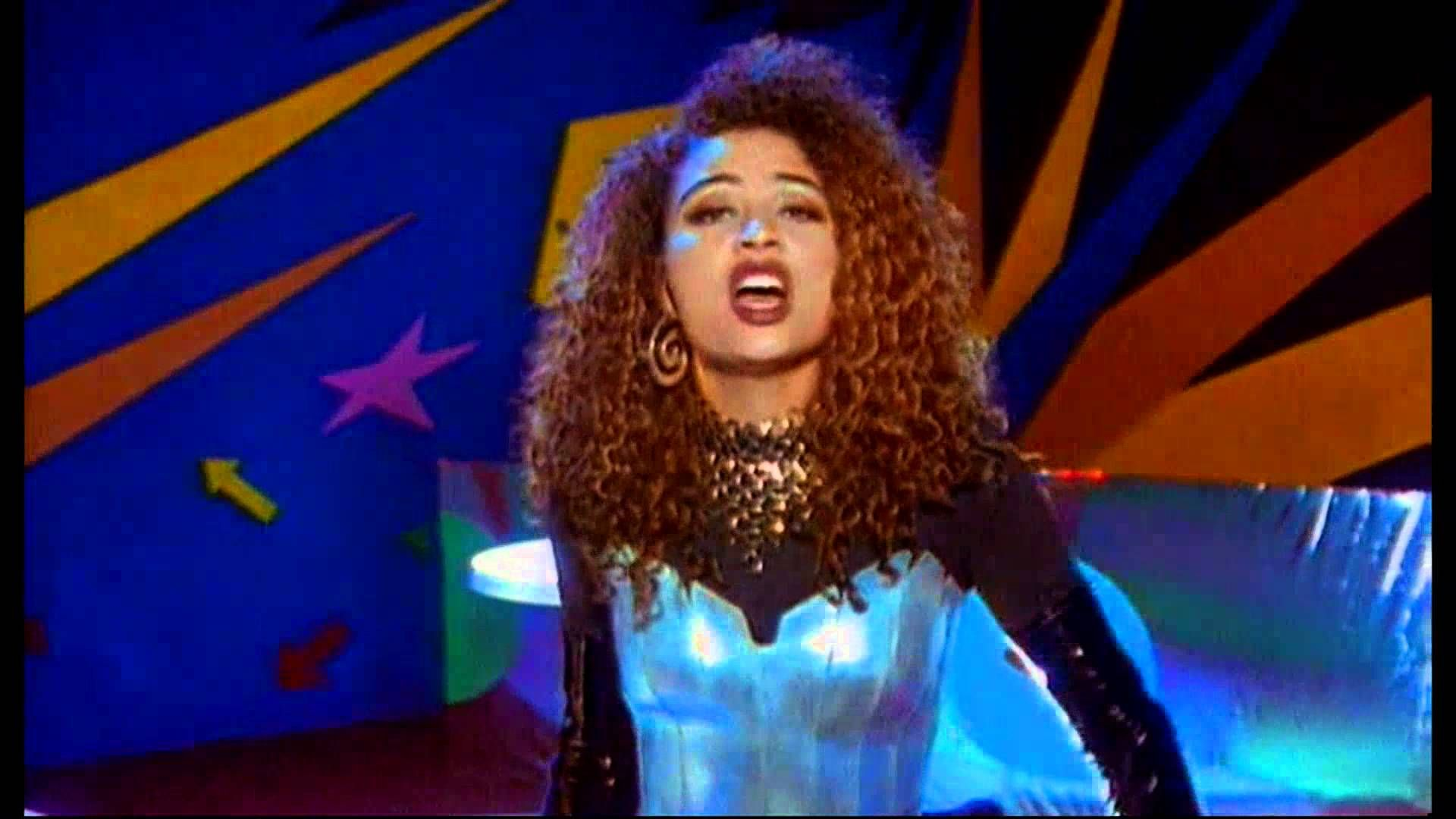 2 Unlimited No Limit 1993 Music 90s 1993 Fashion Hair 80s Arcade Dance 2 Unlimited 90s Music Artists Electronic Dance Music