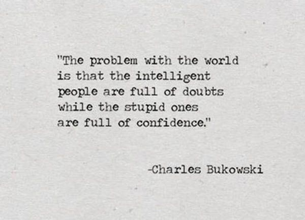 Charles Bukowski Quotes Awesome Charles Bukowski Quotes Google Search Quotes Pinterest