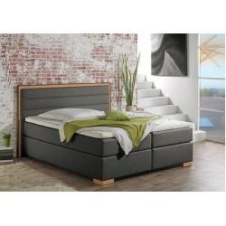 Photo of Home case Boxspringbett Treviso Home CaseHome Case