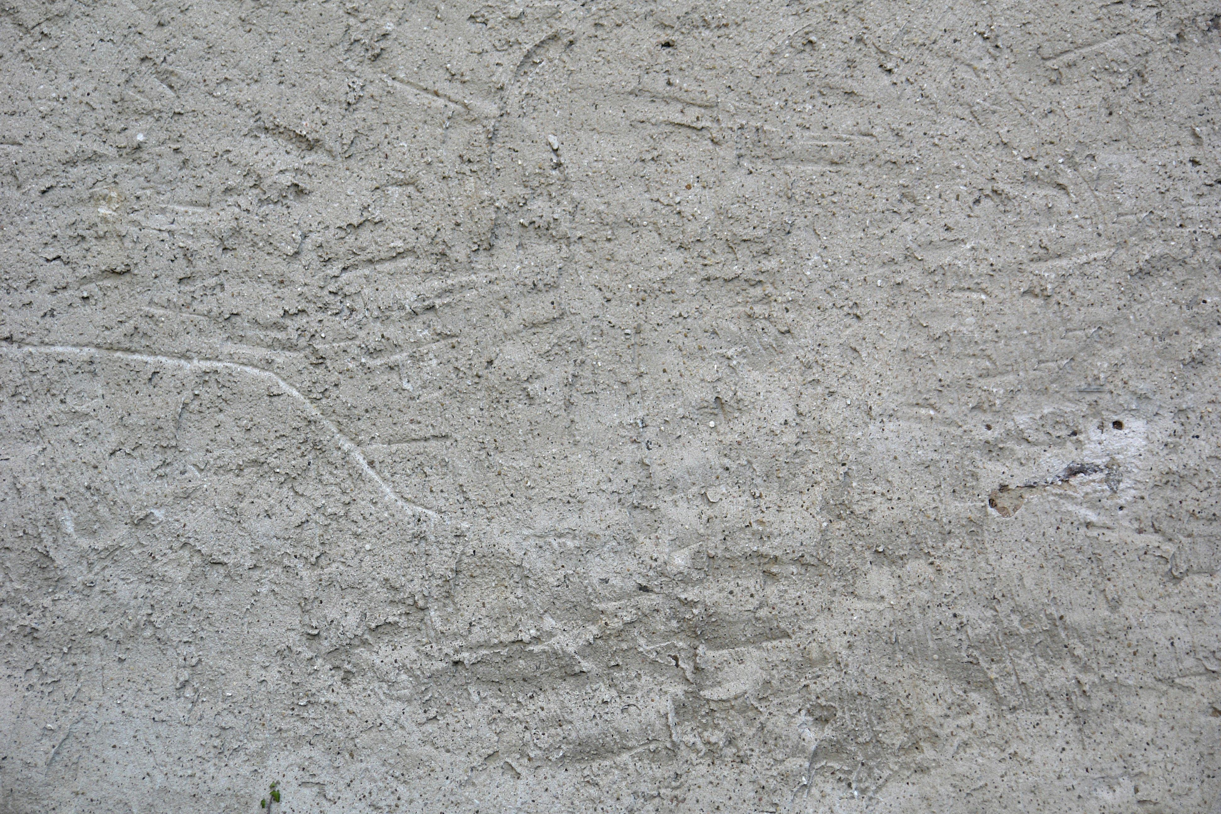 Бетон гугл бетон раменский цена