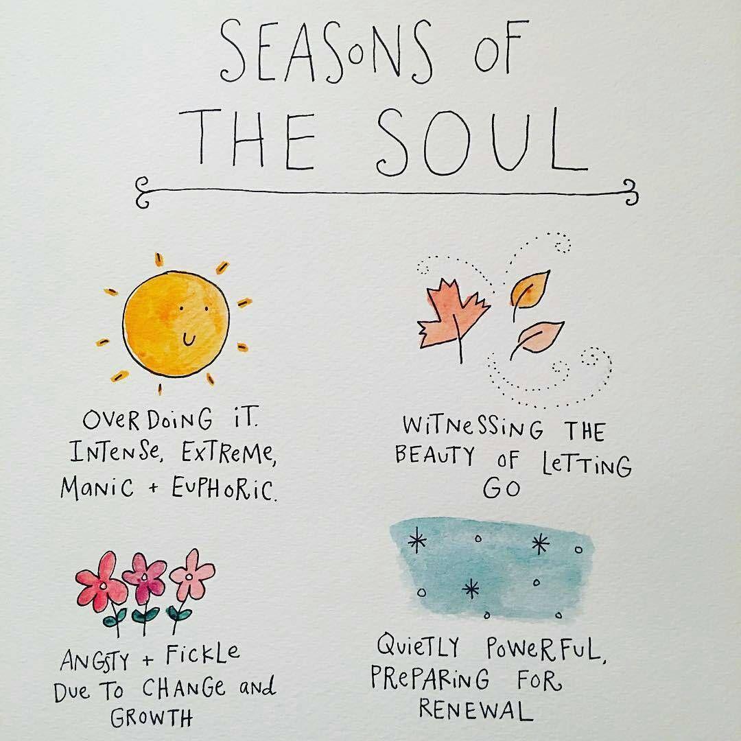 SeasonsLinks