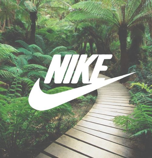 Must see Wallpaper Nike Aesthetic - d5b7dca0be3826fd13a76d9045e07fcd  You Should Have_41659.jpg