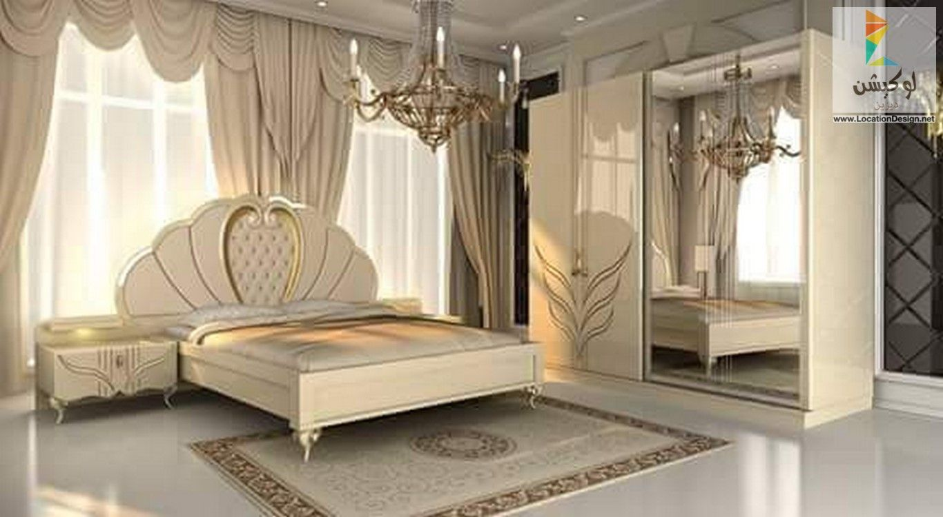 30 Pretty Image Of Master Bedroom Colors Master Bedroom Colors