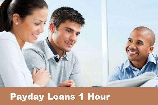 Mpowa cash loans photo 4