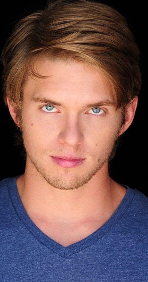 Luke From Vampire Diaries Favorite Celebrities Actors Vampire Diaries