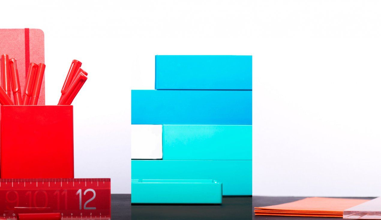 the best office colors to boost creativity happiness and on best office colors for productivity id=33295