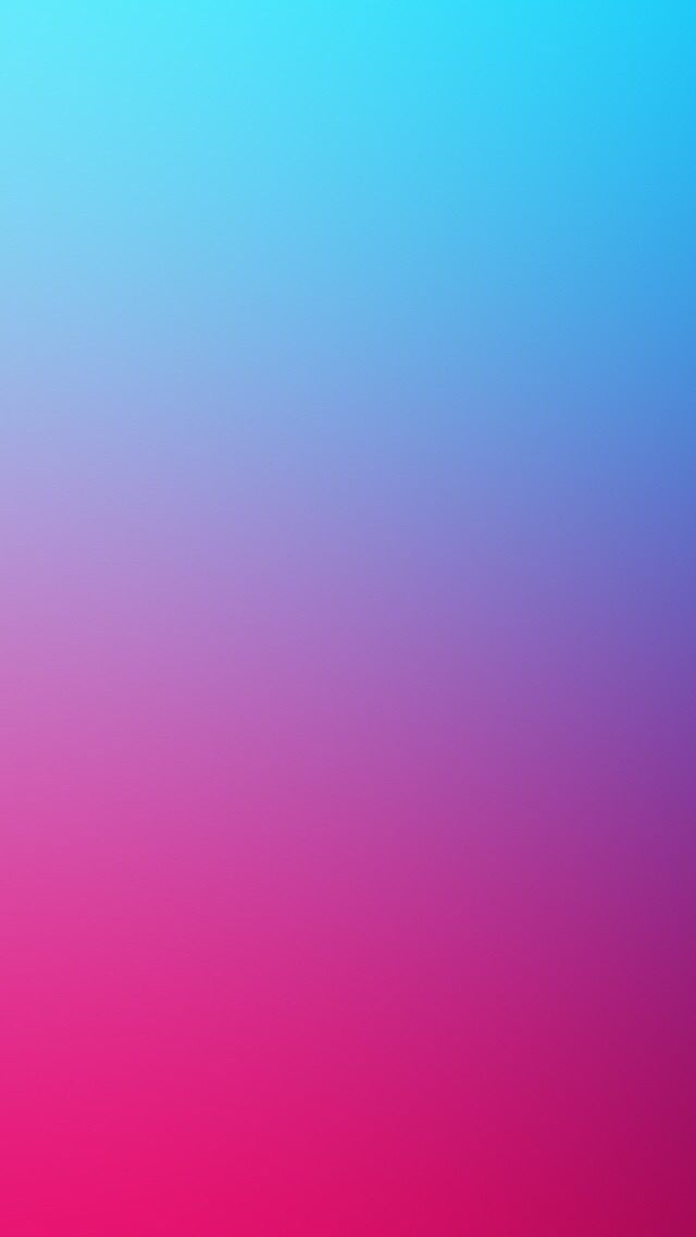 Download New Background for iPhone XR 2019
