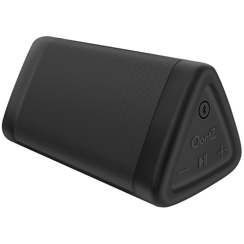 Cambridge SoundWorks OontZ Angle 3 Next Generation Ultra Portable Wireless
