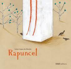 Rapuncel
