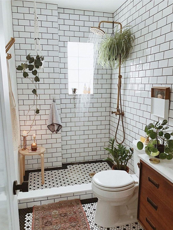 17++ Idee renovation salle de bain ideas