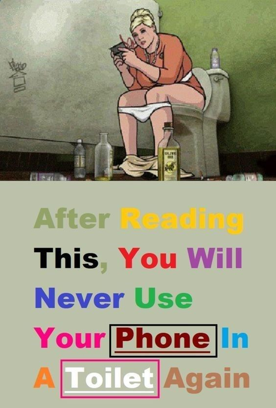 After Reading This, You Will Never
