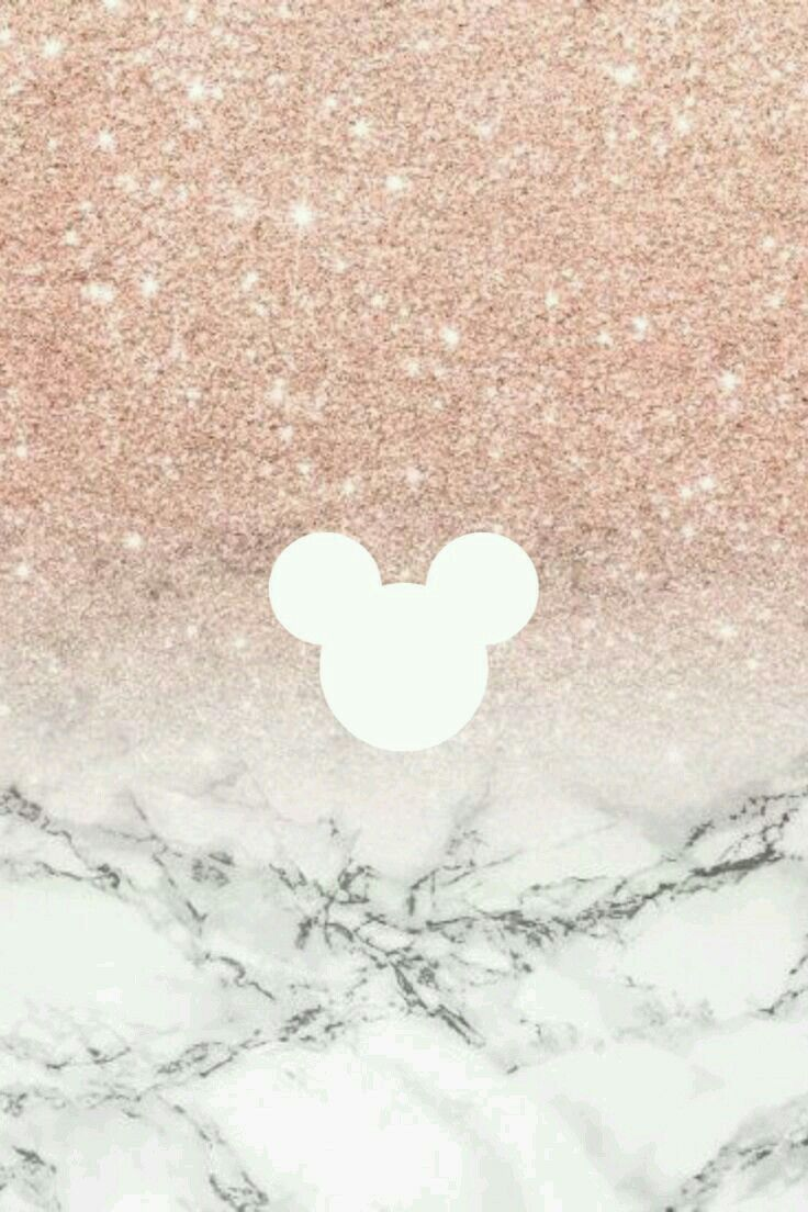Pin by payton mclean on wallpaper in 2020 mickey mouse