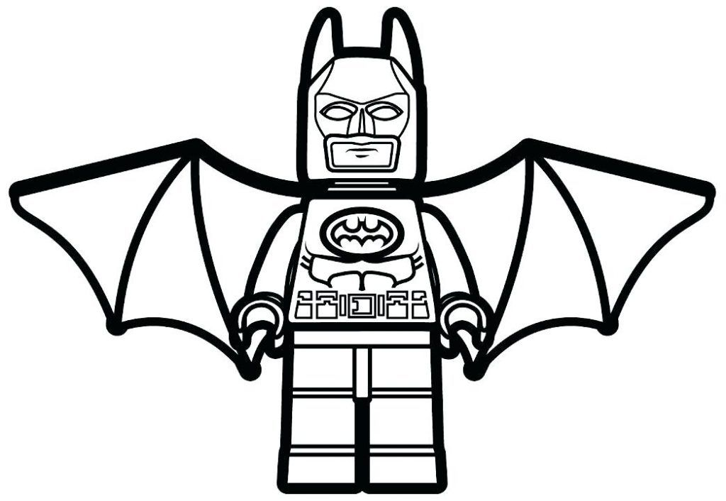 Lego Superhero Coloring Pages Best Coloring Pages For Kids Lego Coloring Pages Superhero Coloring Lego Movie Coloring Pages