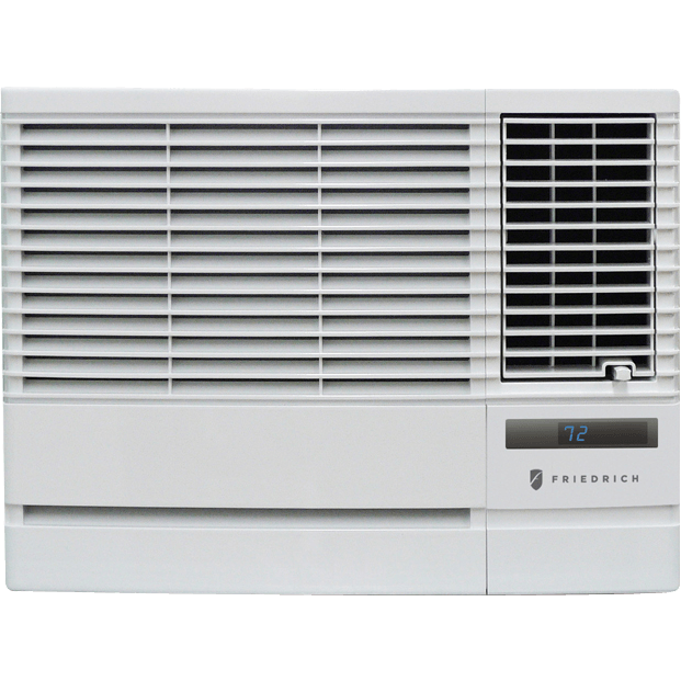 Buy Cheap Friedrich Chill Cp18g30b 18000 Btu Window Air Conditioner In 2020 Window Air Conditioner Room Air Conditioner Wall Air Conditioner