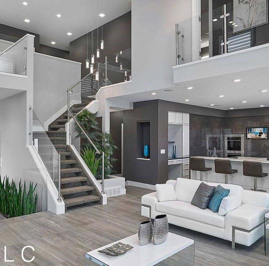 | Modern Home Design, What Do You Guys Think? |  Snapchat @luxuriousclub  Photo Via: @mensfashionco  Tag A Friend! Spread the Wealth!  LuxuriousClubNewYork.Com | #LuxuriousClub  _______________________________  #luxurious #success #billionaire #luxury...