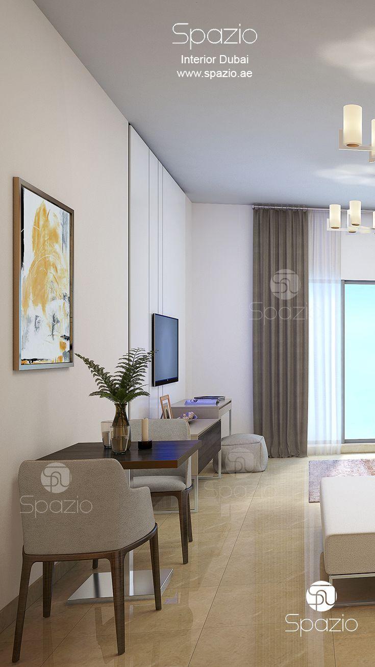 Apartment Design Ideas And Interiors Interior Design Ideas For An Apartment Living Ro Apartment Interior Design Luxury House Interior Design Luxury Home Decor Room interior design ideas