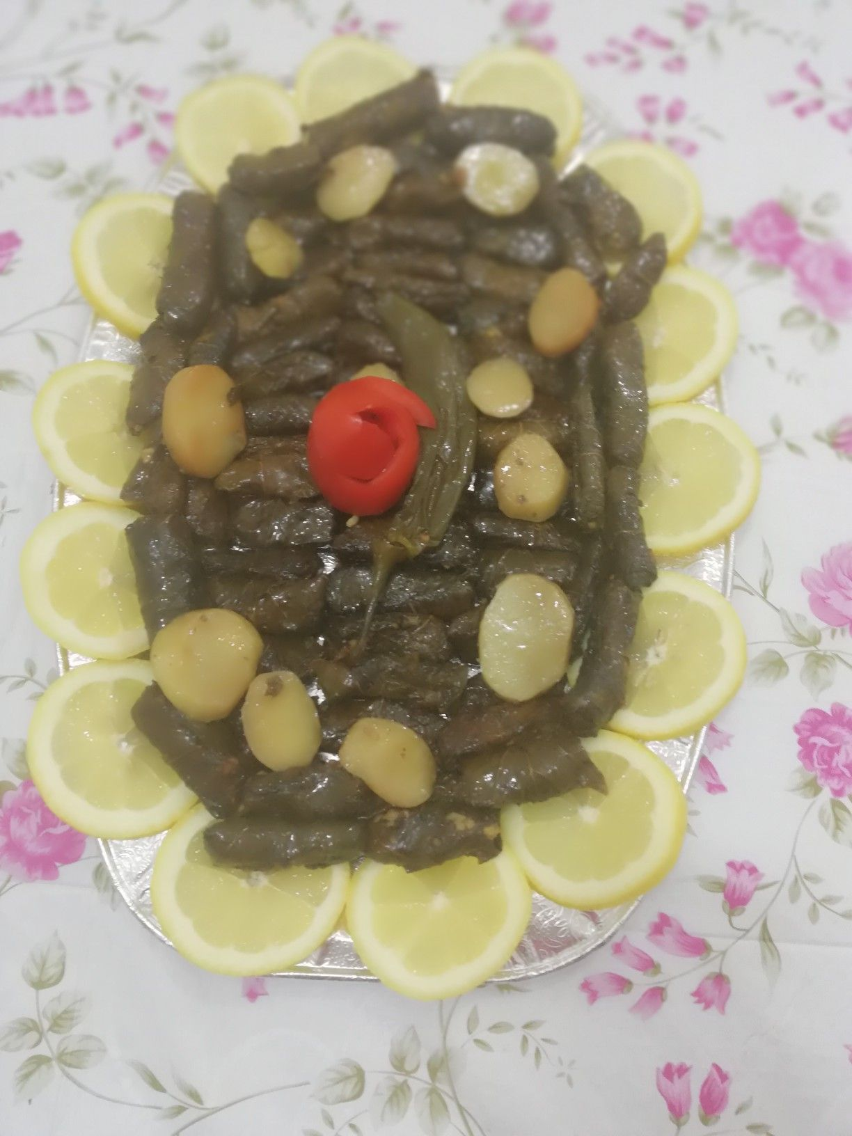 ورق عنب Food Breakfast Pancakes