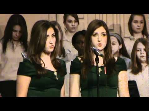 Ave Maria Saint-Saens - YouTube | musica