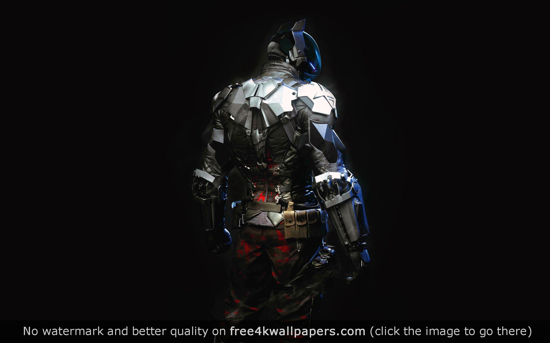 Arkham Knight Wallpaper Batman Arkham Knight Wallpaper Arkham Knight Batman Arkham Knight