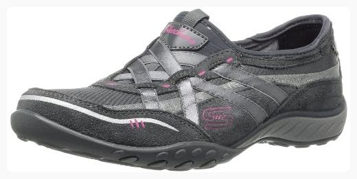 skechers shoes women sale