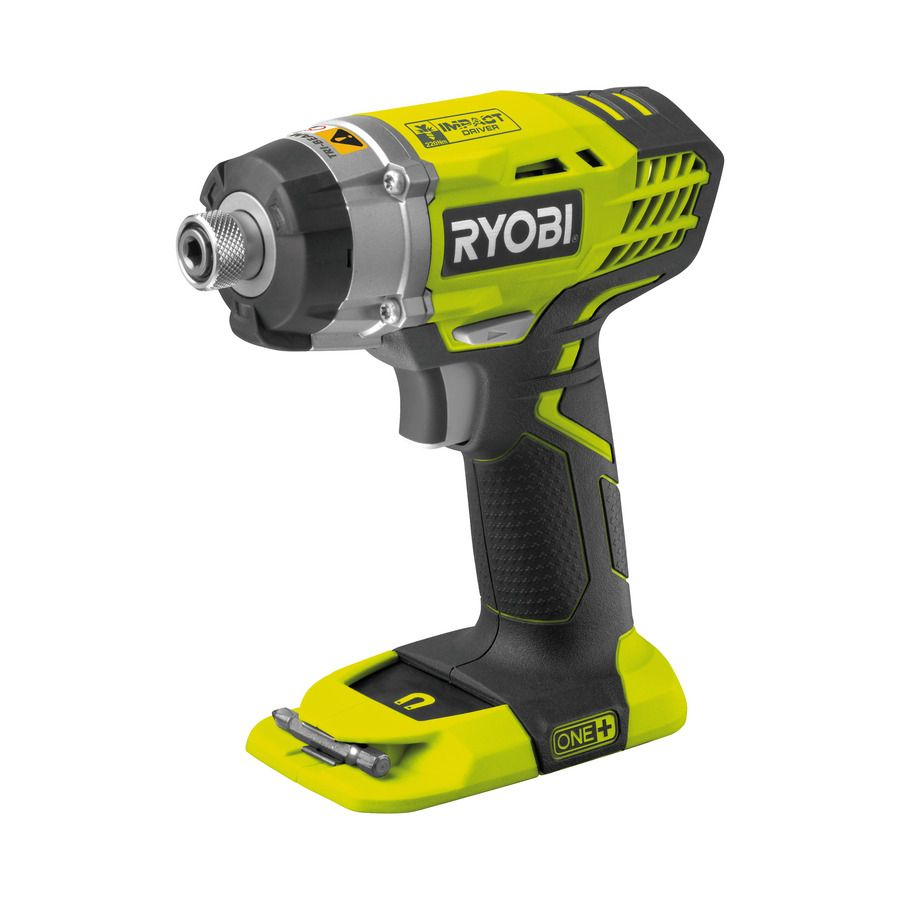 Ryobi tools uk phone number