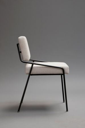 alain richard furniture design chair pinterest. Black Bedroom Furniture Sets. Home Design Ideas