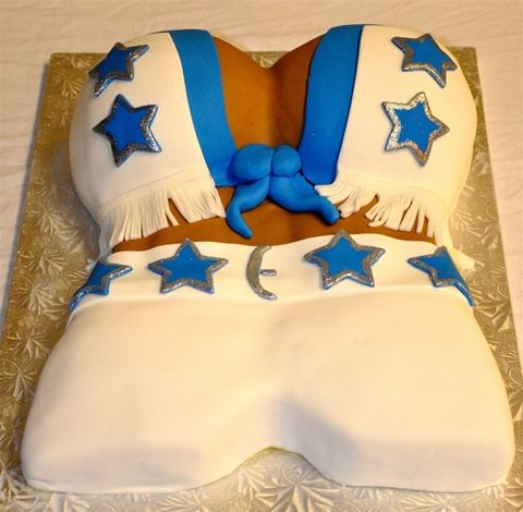 Admirable Grooms Cake From Memphis Wedding Cakes Memphis Tn 901 682 4545 Funny Birthday Cards Online Alyptdamsfinfo
