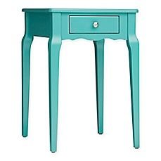 image of Verona Home Couri Accent Table