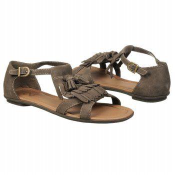 c786a930fd6a MIA Women s TULA Sandal  25 on 6 27